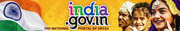 India Government web Portal